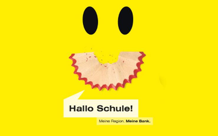 Hallo Alle!